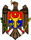 Embassy of the Republic of Moldova to Romania